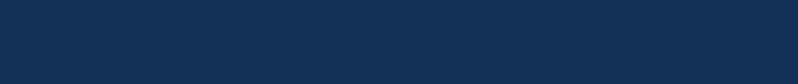 Berkshire Lakes Footer Logo Dark Blue | Master Association