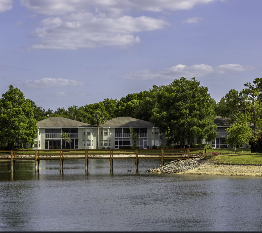 New Waterford Community | Berkshire Lakes Master Association
